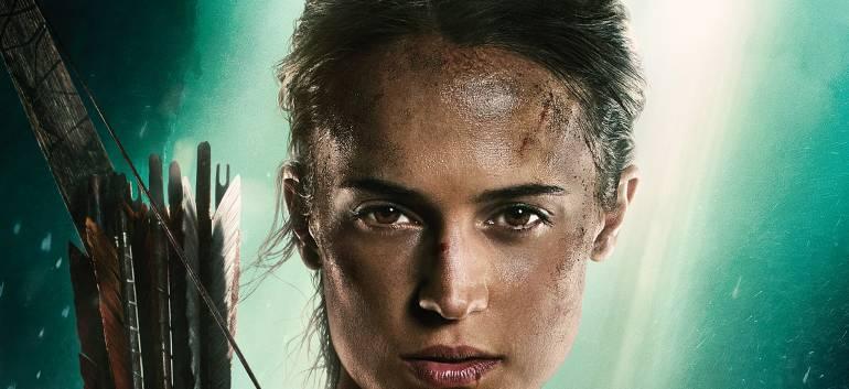 8 lucruri pe care trebuie sa le stii despre Tomb Raider. Inceputul