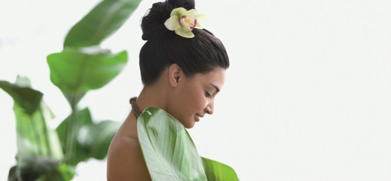 Care sunt ingredientele cosmetice BIO periculoase?