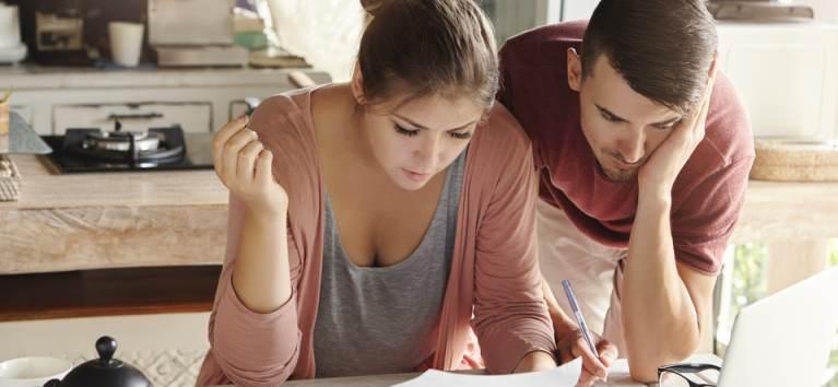 6 idei simple să rotunjești veniturile familiei tale