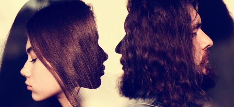 Ce este Iubirea cu adevărat? 20 de explicații de la psihanalistul Erich Fromm care nu te vor lăsa rece