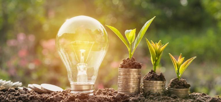 10 moduri prin care poți să ai o factură mai mică la energie și să salvezi Planeta!