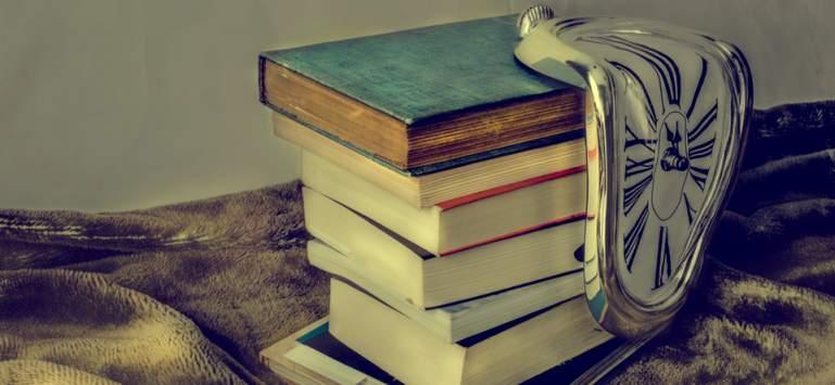 32 de gânduri și citate de Constantin Noica pe sufletul oricărui roman