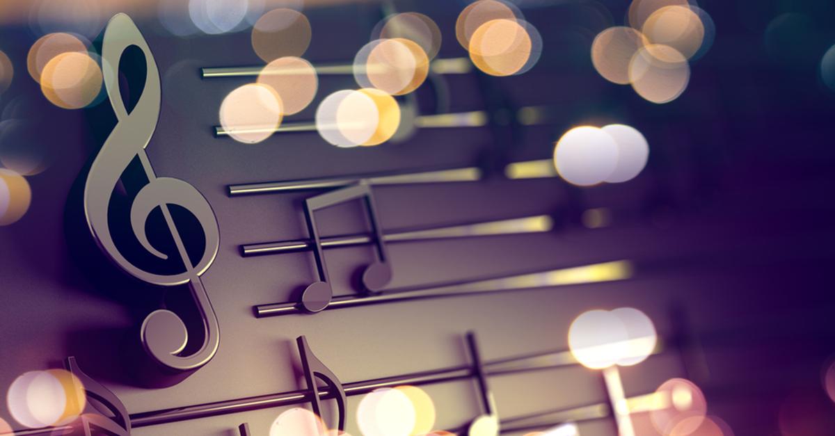 Interviu cu naista Petruța Cecilia Kupper: Muzica în viața mea înseamnă BINECUVÂNTARE