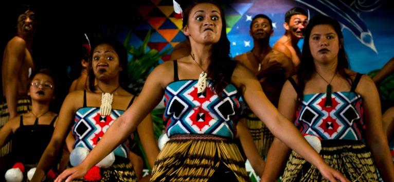 Astrologia Maori: Ce zodie ești în Horoscopul Războinicilor?