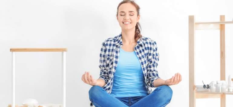 Efectul curățeniei asupra stării tale de bine. Cum să transformi curățenia din corvoadă în activitate de relaxare