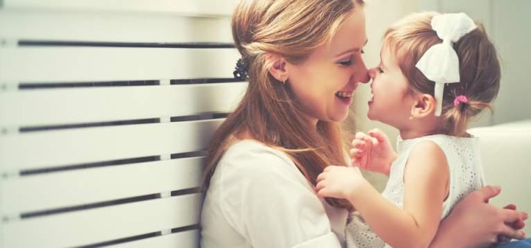 Îndrăgostește-te de viață! Scrisoare către tine, fiica mea!