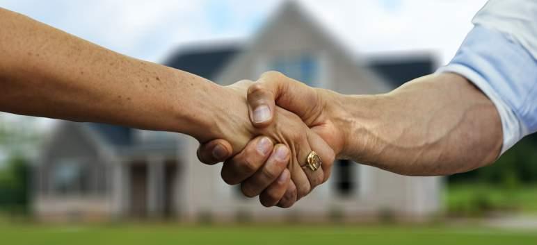 5 sfaturi de care să ții cont dacă vrei să-ți cumperi o casă