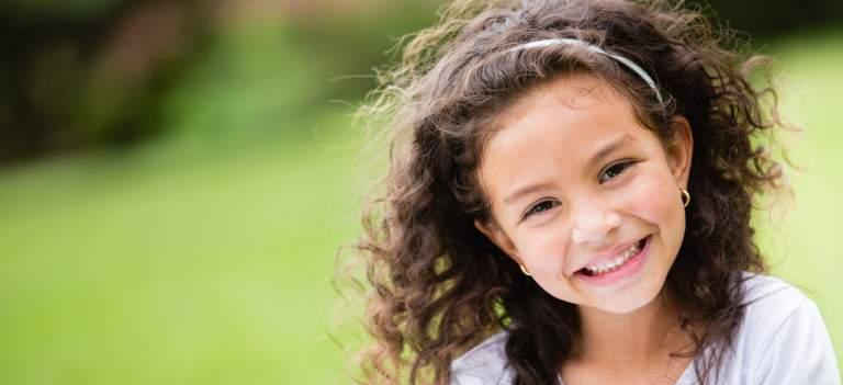 Căderea părului la copii. Ce sfaturi și soluții practice ai la îndemână?