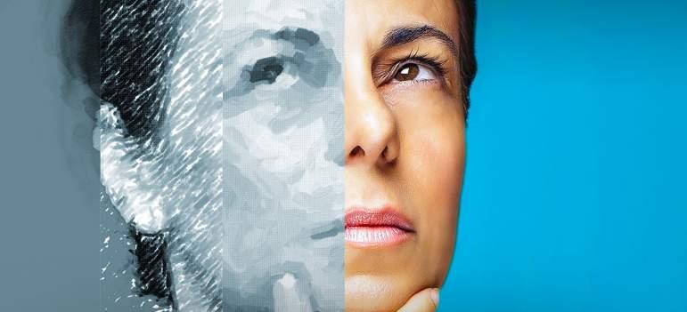 Campania 'Ascultă ce vezi' - o experiență inedită de înțelegere a schizofreniei