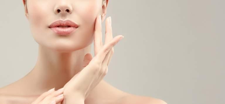 5 mituri despre sănătatea pielii demontate de Paula Begoun, un reputat expert internațional din industria cosmetică