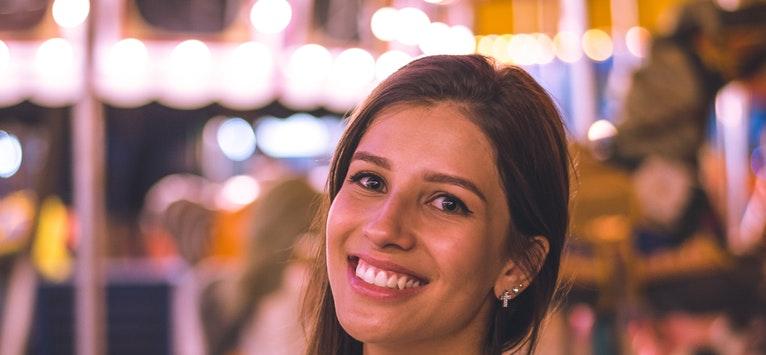 Ce să faci pentru un zâmbet sănătos