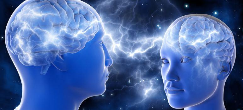 13 sfaturi controversate despre dragoste și relații de la psihologul Mihail Labkovsky