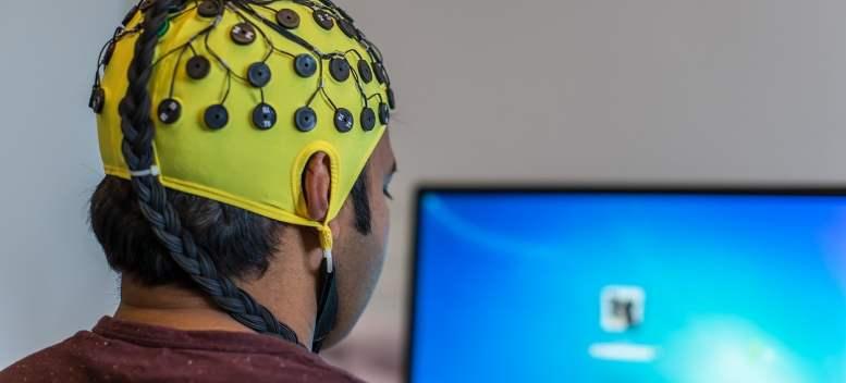 Cum depistăm afecţiunile neurologice