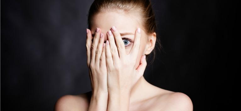 Explicațiile Psihologului: Tot ce trebuie să știi despre atacul de panică