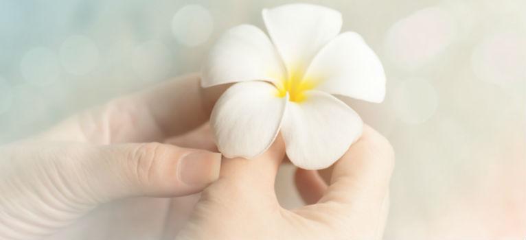 Să ierți înseamnă să acorzi iertare celui ce merită cel mai puțin, în momentul în care greșește cel mai tare