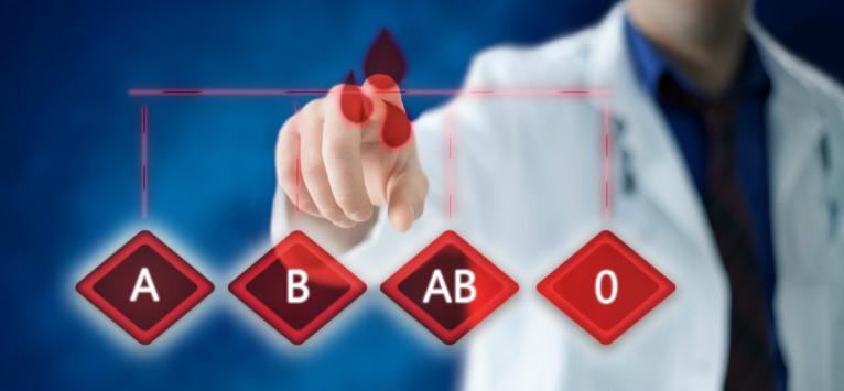 De ce sunt oamenii cu grupa sanguină 0 atât de speciali?
