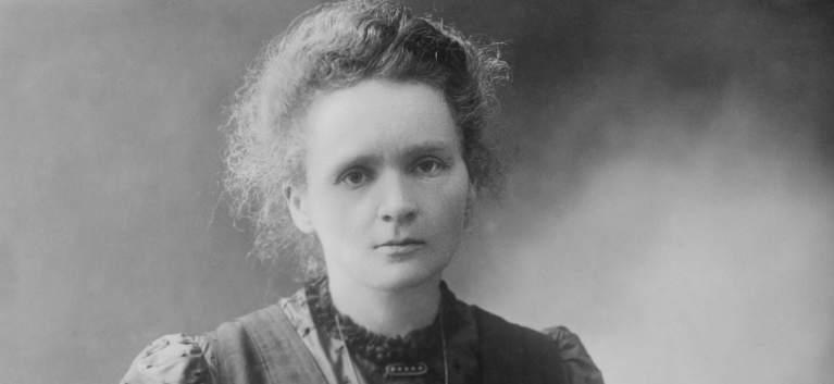 12 citate și învățături geniale de la Marie Curie, una dintre cele mai strălucite savante ale umanității