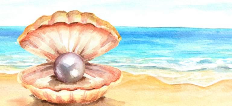 41 de perle de înțelepciune: proverbe grecești care să te îndrume pe drumul vieții
