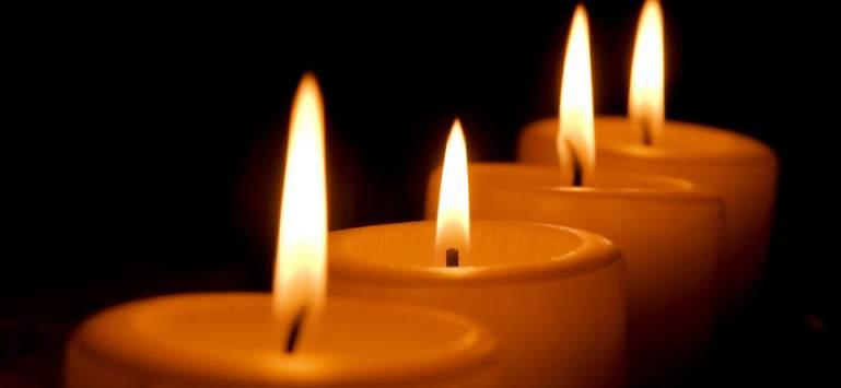 Cele 4 Lumânări