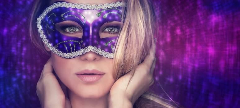 Horoscopul italian 2019: Previziuni detaliate pentru următorul an