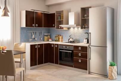 Găsește-ți inspirația în bucătăriile LEMS!