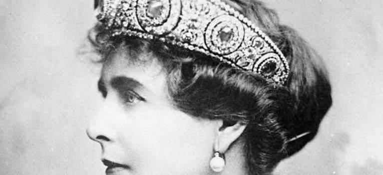 15 citate nespus de valoroase de la Regina Maria a României