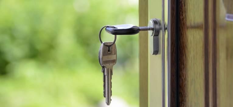 Când este indicat să îți cumperi un apartament - perioada cea mai buna din an pentru imobiliare