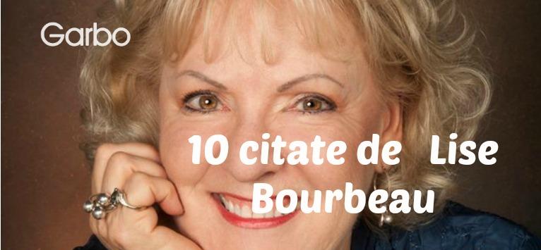 10 citate din cartea 'Corpul tău îți spune iubește-te' de Lise Bourbeau