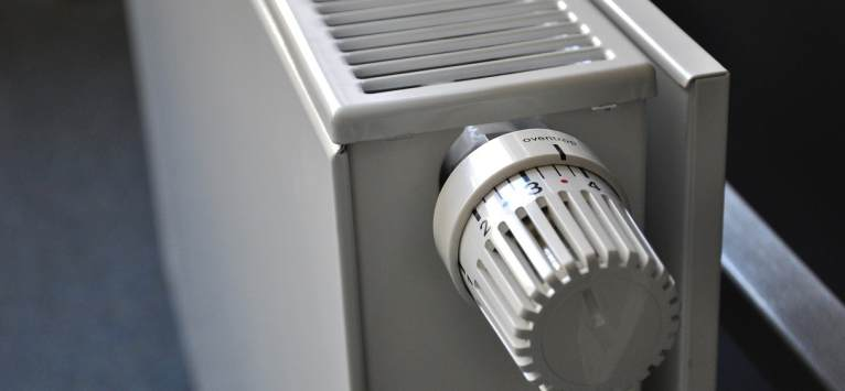 Presiunea în centrala termică scade - cauze, parametri normali, remedierea avariilor