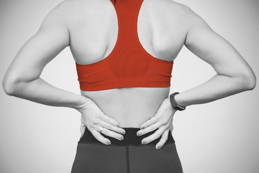 Legătura dintre hormoni și sănătatea mușchilor