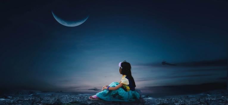 HOROSCOP: Cele 6 ZODII NOROCOASE care vor fi influențate de Luna Nouă din 9 septembrie
