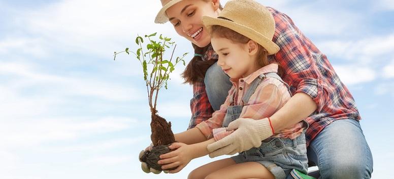 Copilul de ieri, adultul de azi. Cum îți influențează stilurile de atașament relațiile?
