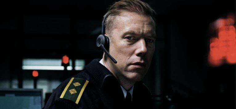 Propunerea Danemarcei la Premiile Oscar, în cinematografele din România