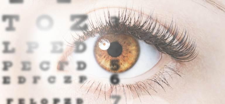 Ziua Mondială a Vederii: Peste 75% din problemele cu ochii pot fi evitate sau tratate. Ce ne sfătuiește Oftalmologul?