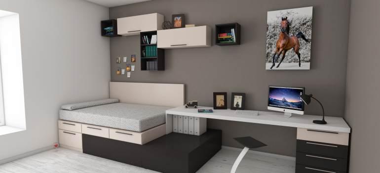 Închiriere apartament - Top 5 motive pentru care e mai bine să stai cu chirie decât să cumperi