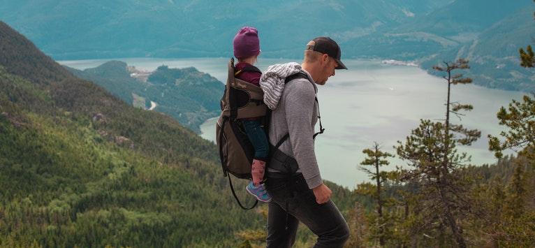 Psiholog – Părintele perfect nu există: Ce înseamnă să fii un părinte bun?