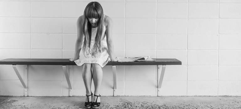 3 probleme cu care te poti confrunta la intoarcerea din concediu