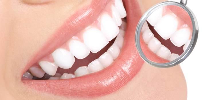 Cariile dentare - de ce apar și cum le putem preveni