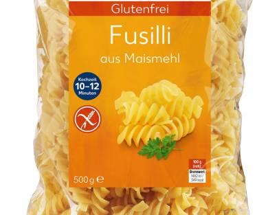 K-free: Noua marca proprie Kaufland de produse fara gluten sau fara lactoza