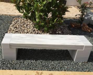 Amenajare grădină mică - 3 sfaturi pentru a integra piatra naturală