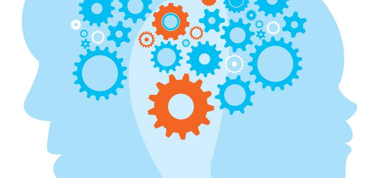 Explicaţiile psihologului: Ce sunt neuronii-oglindă și cum ne ajută în viață?