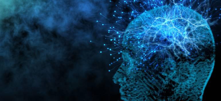 5 moduri în care 'neuronii-oglindă' acționează în viața noastră