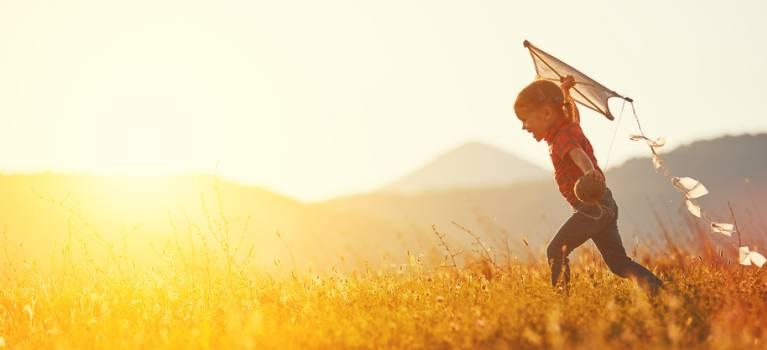 Îți vor topi inima: Top 44 cele mai frumoase Citate despre Copii!