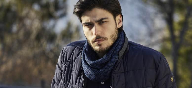 Camicissima, brandul italian de camasi barbatesti, se lanseaza in Romania