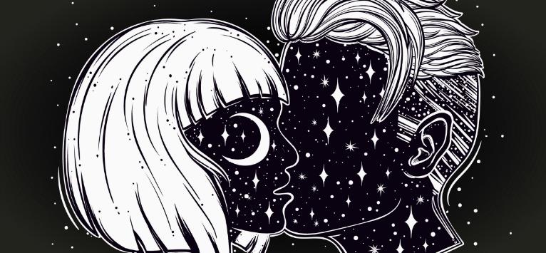 Horoscopul DRAGOSTEI ÎMPLINITE: Top 3 ZODII cu care poți forma o relație sănătoasă, în funcție de semnul tău