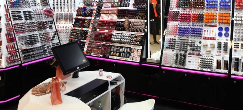 Kaufland Romania deschide K Beauty, primul beauty shop al retelei