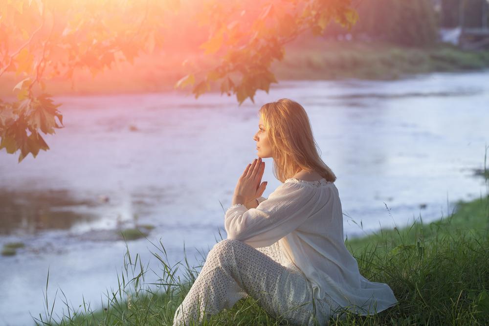 Sfatul psihologului: Cum să ne iubim pe noi înșine?