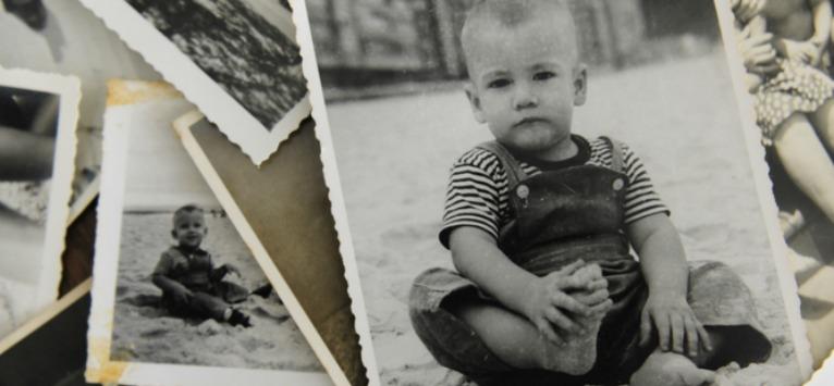 Psiholog: Traumele din copilărie ne afectează toată viața