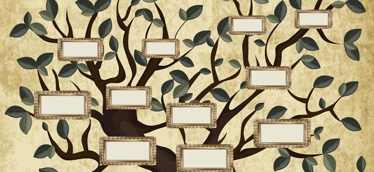 Thich Nhat Hanh: Rugaciune pentru stramosii nostri si pentru intregul nostru arbore genealogic si spiritual