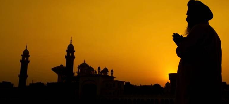 18 citate vizionare de la Sadhguru, un guru al înțelepciunii